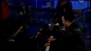 George Duke - Brazilian Love Affair / Echidna's Arf