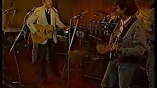 """George Hamilton IV """"Abeline"""" Moody Brothers Country Music"""