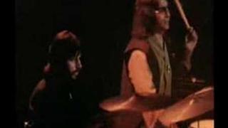 George Harrison - Bangladesh