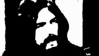 George Harrison on The Beatles' Break Up