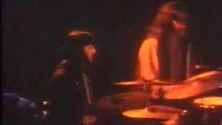 George Harrison - Wah Wah