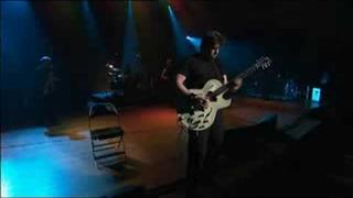 George Thorogood And Destroyers - One Bourbon, One Scotch, One Beer