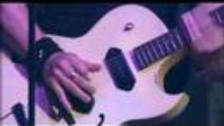 """George Thorogood And The Destroyers - Bad To The Bone (From """"30th Anniversary Tour Live"""")"""