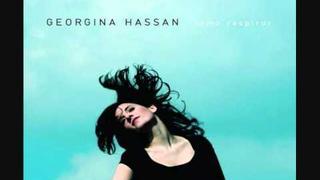 Georgina Hassan - A Primera Vista