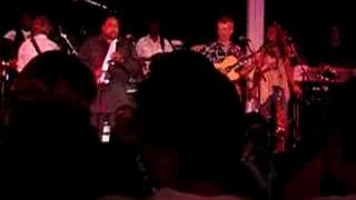 Gerald Albright at Newport Beach- My My My Part 2
