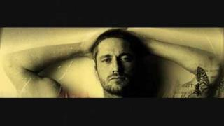 Gerard Butler Tribute (Intense/Intensiv from Zweitfrau)