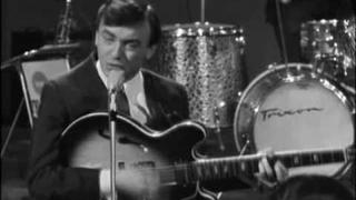 Gerry & The Pacemakers - How Do You Do It (HQ) (Live 1963)