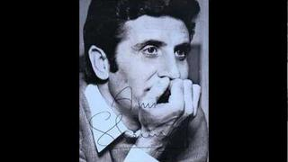 Gilbert Becaud - monsieur winter gome home 1969.wmv