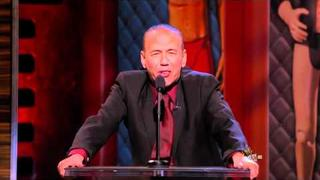 Gilbert Gottfried - David Hasselhoff Roast