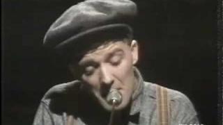 Gilbert O'Sullivan - We Will (TOTP)