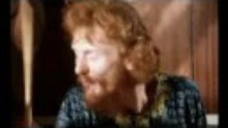Ginger Baker jams with Afro-Rock artistes