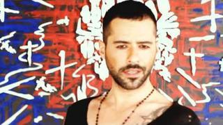 Giorgos Xristou-Deksioseis (Remix) dj giannis mixos