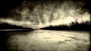 Giorgos Xristou - Poso Tha Thela [+ lyrics]