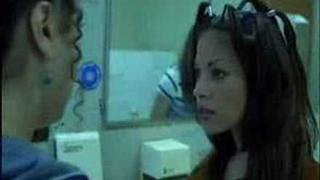 GirlFight-2000-Bitka