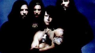 Glenn Danzig & the Power and Fury Orches - You And Me (rare)
