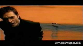 Glenn Hughes - Days Of Avalon [HD]