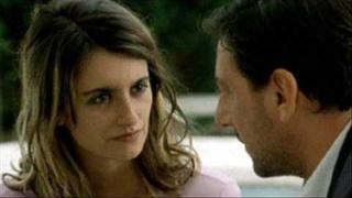 Gli amori-Toto Cutugno (Don't Move)