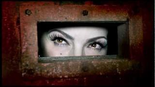 Gloria Estefan - Hotel Nacional Official Music Video