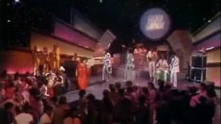 Gloria Gaynor - I Will Survive (Live 1979)