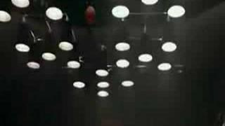 Glory Road - Alicia Keys and Trevor Rabin