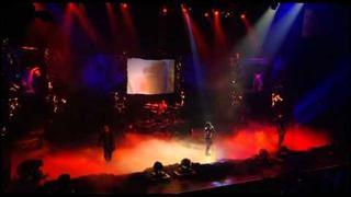 Godsmack Live Concert (Full Length)