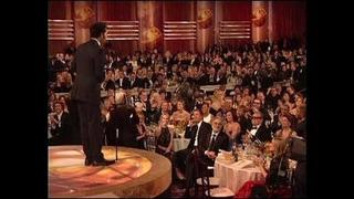 Golden Globes 2007 Sacha Baron Cohen Wins Best Actor Motion