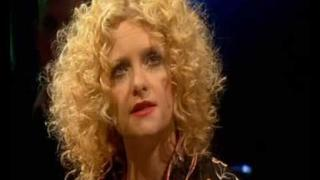 Goldfrapp Interview - Supernature Era