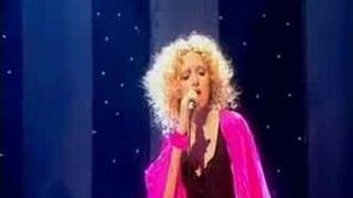 Goldfrapp Number 1 (On Jools Holland)
