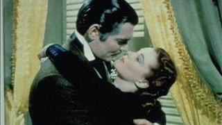 Gone With The Wind (Tara's Theme)-1939- Soundtrack - by SKY