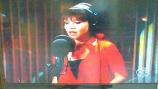Good Goodbye - Diana DeGarmo from Young and the Restless