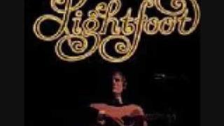Gordon Lightfoot - Did She Mention My Name 1968, Lyrics
