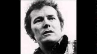 Gordon Lightfoot - Sundown.