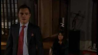 Gossip Girl 5.06 I Am Number Nine Canadian Promo