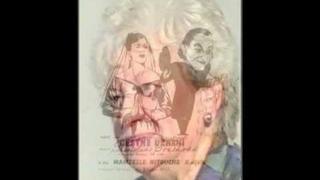 Gounod: Romeo a Julie, arietta