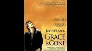 Grace is Gone - Jamie Cullum