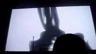 "Grace Jones ""Corporate Cannibal"" NEW VIDEO 2008"