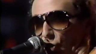 Graham Parker and the Rumour - Stupefaction