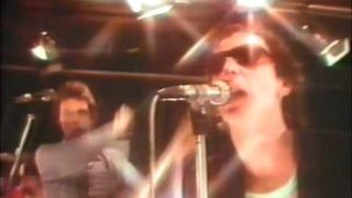 Graham Parker - 'Hey Lord Don't Ask Me Questions'