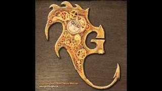 Grailknights - Non Omnis Moriar (New Song 2011)