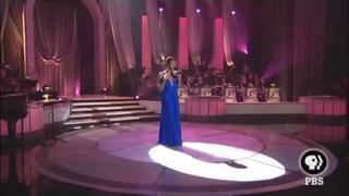 GREAT PERFORMANCES | We Love Ella! | Faddis & Wright | PBS