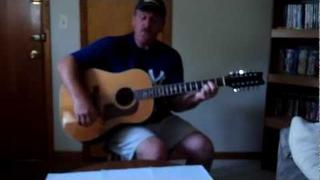 greg lake,emerson,lake and palmer,still...you turn me on(cover)gary r brown