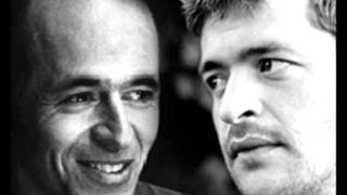 Grégoire - La promesse (avec Jean-Jacques Goldman)