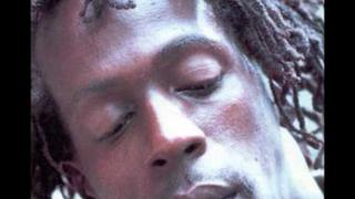 Gregory Isaacs - Sunday Morning