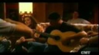 Gretchen Wilson-Good morning heartache.