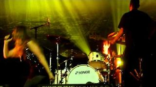 Guano Apes - Sunday Lover [Belgrade 2011]