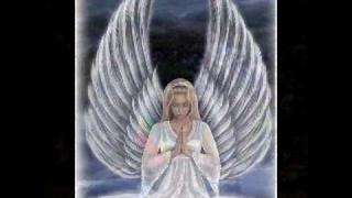 Guardian Angel by The Bellamy Brothers and Willie Nelson