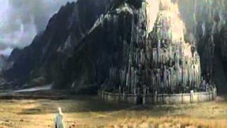 Guardiani del destino - Rhapsody of fire