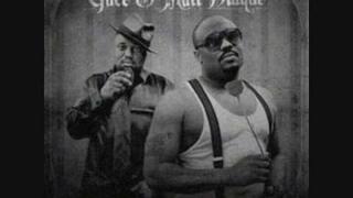 Guce & Matt Blaque - Until Im Ballin ft Stevie Joe