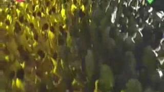 Guru Josh Project - How Does it Feel (Feat. Klaas) (tradução)