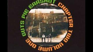 Guts Pie Earshot - If I (album: Chapter Two, Volume One)